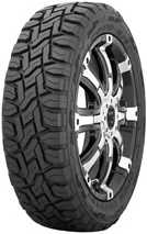 TOYOTIRE OPEN COUNTRY R/T