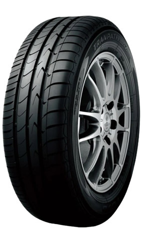 TOYOTIRE TRANPATH MPZ